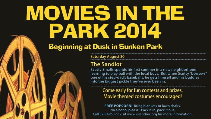 movies-in-the-park-Sandlot