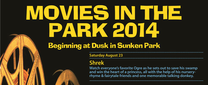 movies-in-the-park-Shrek