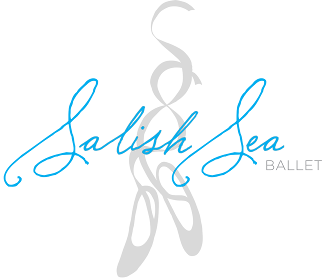 salish_sea_ballet_logo