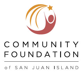 sjicf-logo