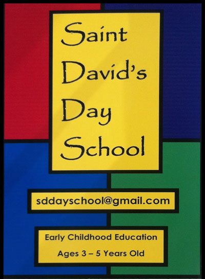 st-davids-day-school