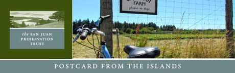 Lopez Farm Tour