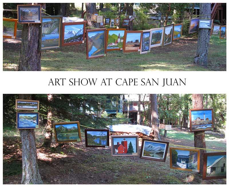 csj-art-show