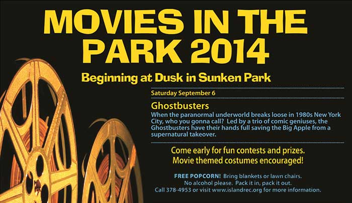 movies-in-the-park-Ghostbusters