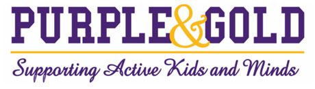 purple-and-gold-logo
