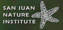 sj-nature-header