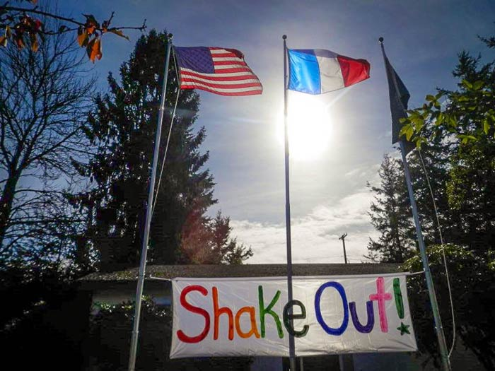 2014-Shakeout