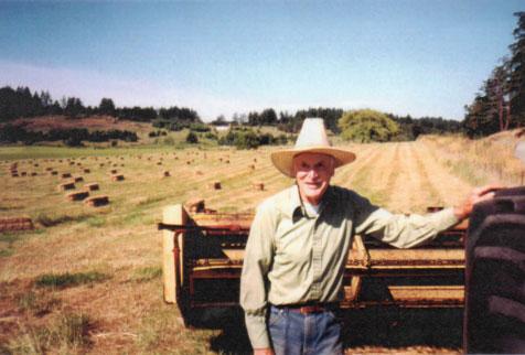 Albin Evans Sundstrom - September 28, 1918 – September 10, 2014