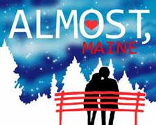 Almost-Maine