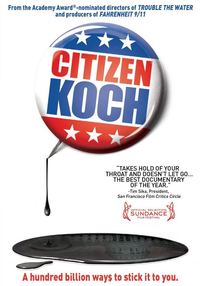 Citizen-Koch-dvd-cover