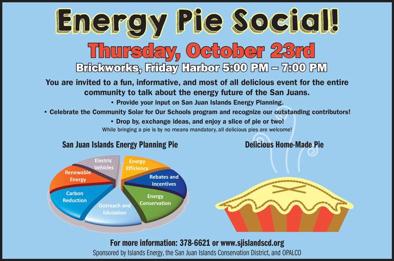 Energy-Pie-Social