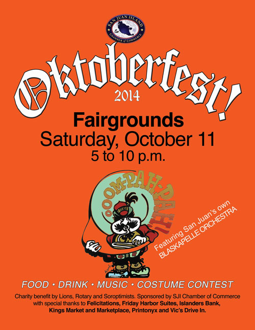 Oktoberfest-2014-Poster
