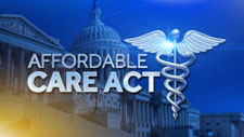 affordable-care-act-logo