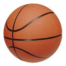ir-basketball