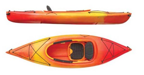 streak-kayak