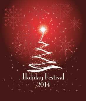 2014-SJCT-holiday-logo