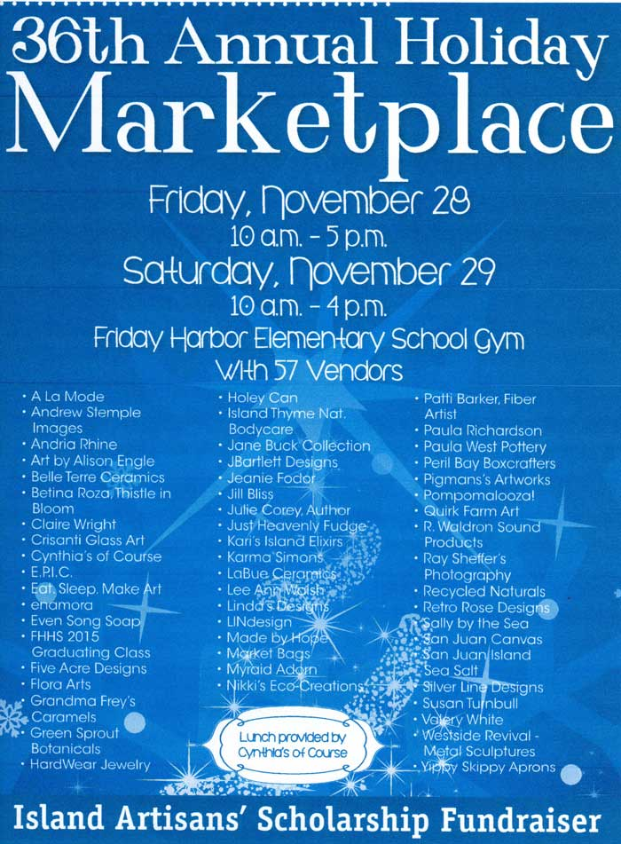 36th-holiday-marketplace