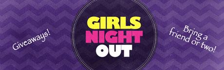 Girls-Night-OutHeader