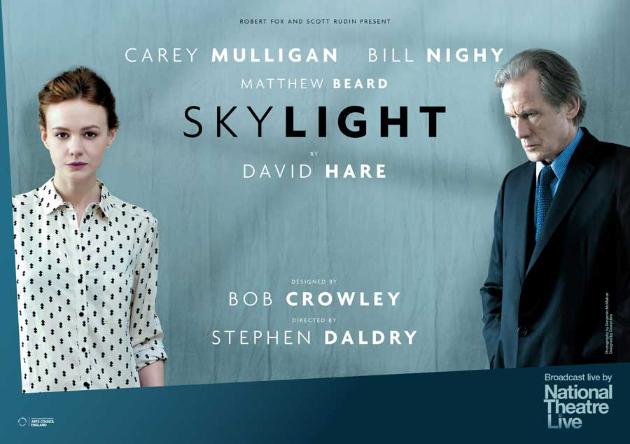NTlive-Skylight
