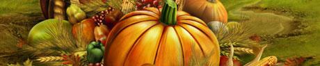 community-thanksgiving-header