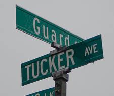 tucker-guard