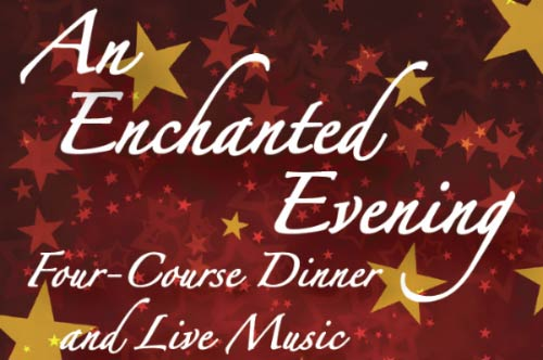 enchanted-evening