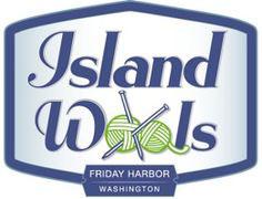island-wools-sign