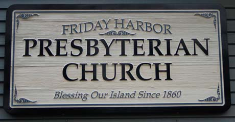presbyterian-church-sign