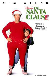 santa-clause-movie