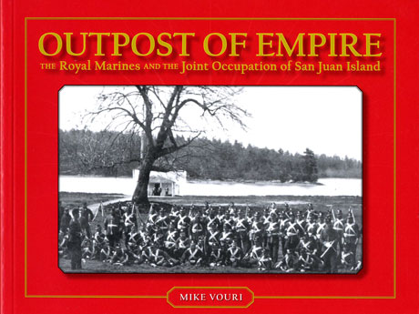 Outpost-of-Empire-Cover