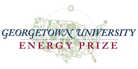 georgetown-u-energy-prize