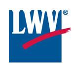lwv-logo
