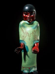 morris-sculpture