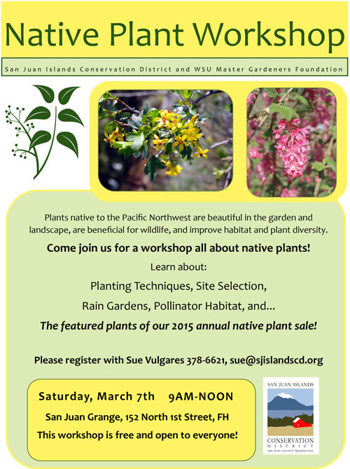 Native-Plant-Workshop