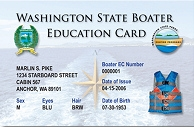 boater-education-card