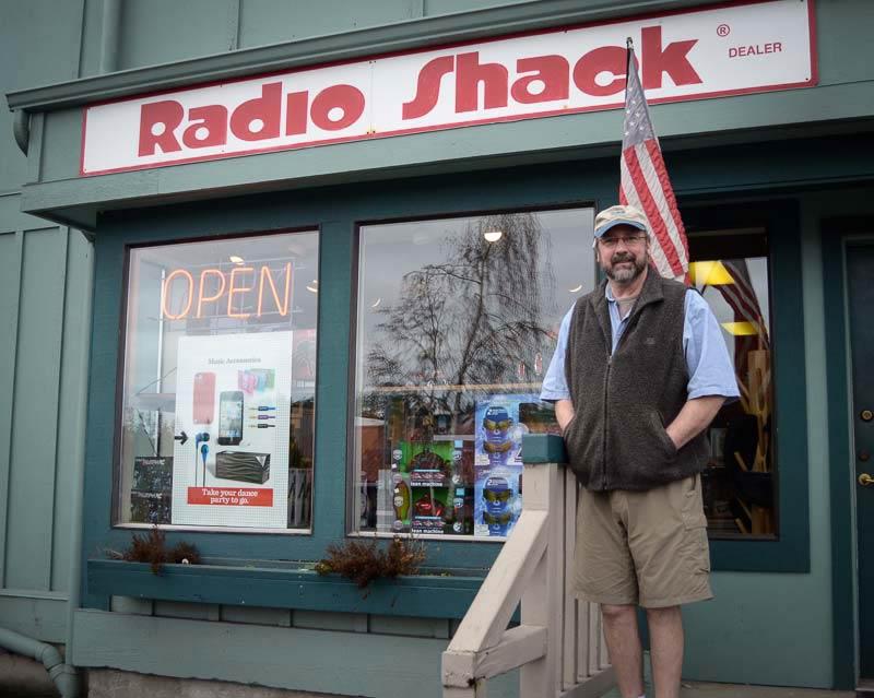 cecil-radio-shack