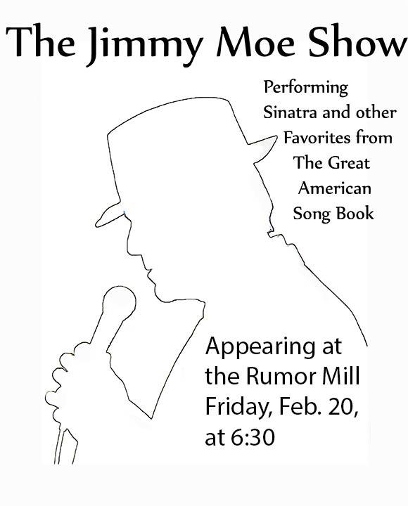 jimmy-moe-drawing