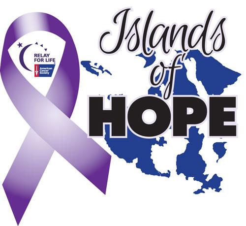 IslandsOfHope
