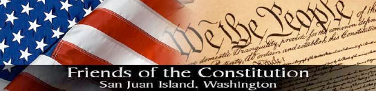 friends-of-the-constitution