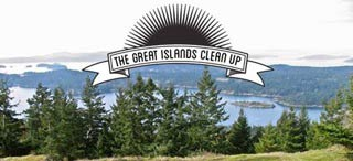 great-islands-cleanup-logo