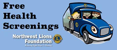 lions-health-screenings