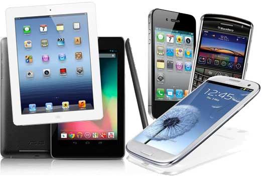 tablets-phones