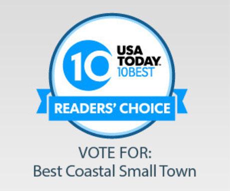 vote-coastal-town