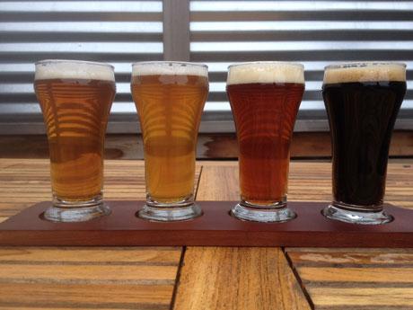 4-beers