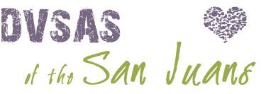 DVSAS-header