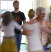 contra-dance3