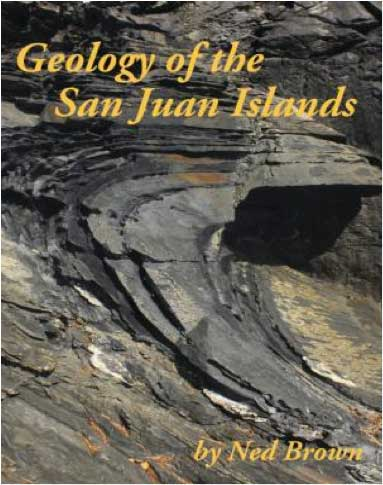 geology-of-sanjuans-cover
