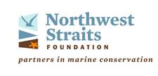 nwstraits-logo