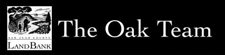 the-oak-team