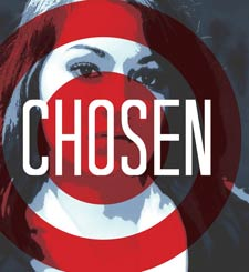 Chosen-graphic